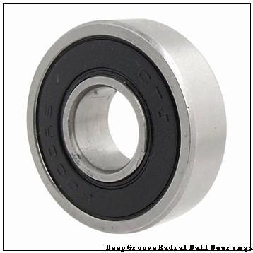 Weight: SKF 4305atn9/c3-skf Deep Groove Radial Ball Bearings