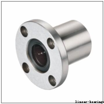 d Samick LMEFM30UU linear-bearings