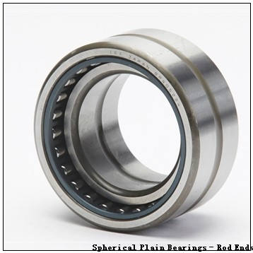 Characteristic outer ring frequency, BPF0 NTN NK8/12T2+1R5X8X12 with inner ring