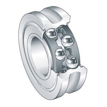 roller diameter: INA (Schaeffler) LFR5201-10-2Z V-Groove Yoke Rollers