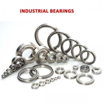 Seals or Shields: SKF 16100-skf Deep Groove Radial Ball Bearings