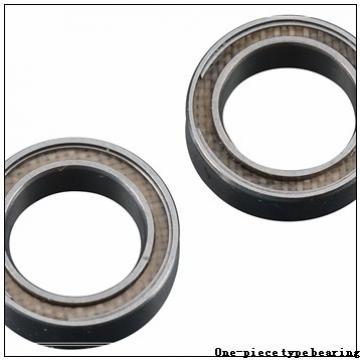 Drain plug size KOYO V513 One-piece type