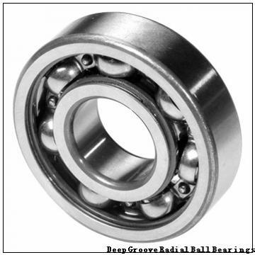 Width (mm): SKF 314-skf Deep Groove Radial Ball Bearings
