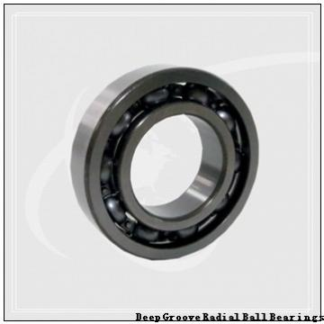 Inside Diameter (mm): SKF 309-2z-skf Deep Groove Radial Ball Bearings