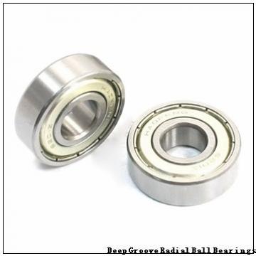 Outside Diameter (mm): SKF 16028-skf Deep Groove Radial Ball Bearings