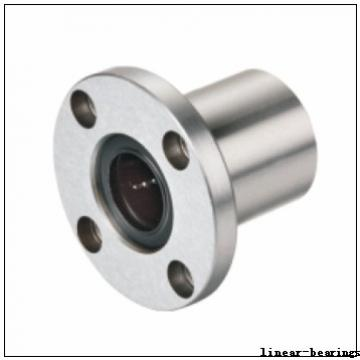 D INA KB50-PP linear-bearings