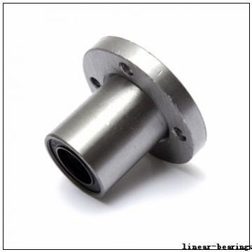 N4 INA KBO30-PP linear-bearings