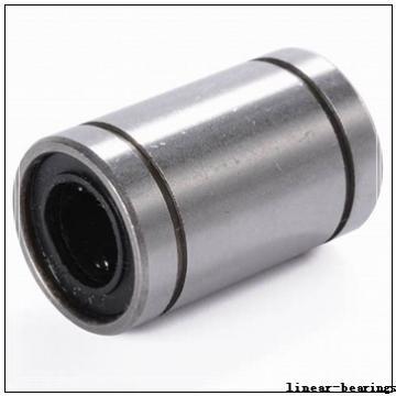 Bearing number SKF LBBR 10/HV6 linear-bearings