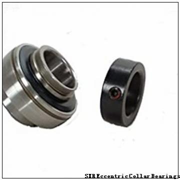 Bearing Inner Ring Material Baldor-Dodge P2B-SXV-012 SXR Eccentric Collar Bearings