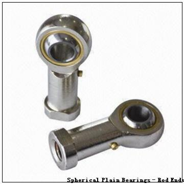 Material - Liner QA1 PRECISION PROD KFL5S Spherical Plain Bearings - Rod Ends