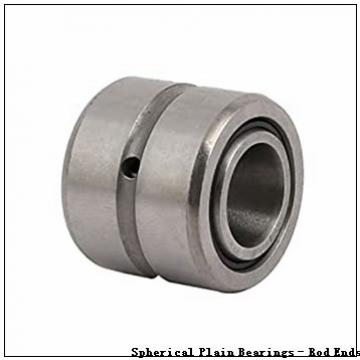 Max operating temperature, Tmax NTN NK12/16+1R9X12X16 with inner ring