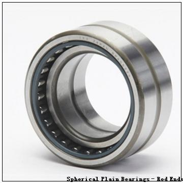 Characteristic rolling element frequency, BSF NTN NK14/20R+1R10X14X20 with inner ring