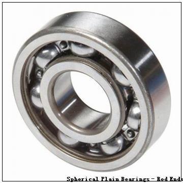 Radial clearance class NTN 8Q-NK24/20RT+1R20X24X20C3 with inner ring