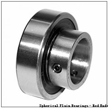 Characteristic cage frequency, FTF NTN 8Q-NK19/16RT+1R15X19X16C3 with inner ring