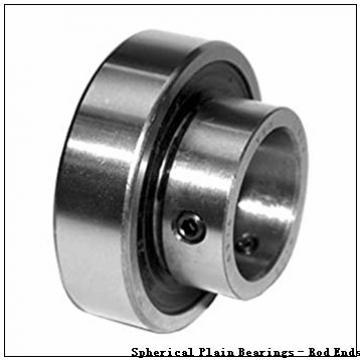Mass NTN NK19/16R+1R15X19X16 with inner ring