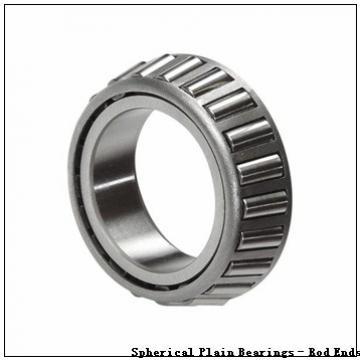 25 mm x 42 mm x 18 mm Cr NTN NA4905LL/3AS with inner ring