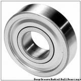 Outside Diameter (mm): SKF 62203-2rs1-skf Deep Groove Radial Ball Bearings
