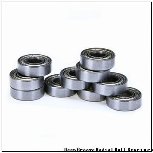 Availability: SKF 4311atn9-skf Deep Groove Radial Ball Bearings #1 image