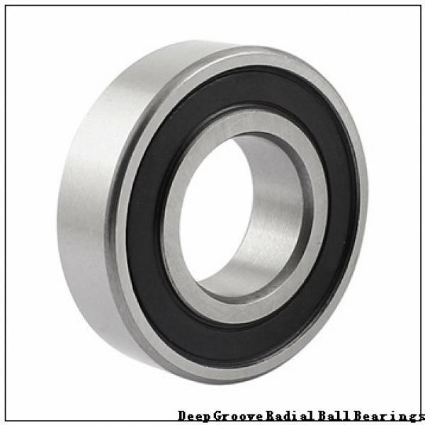 Availability: SKF 4311atn9-skf Deep Groove Radial Ball Bearings #2 image
